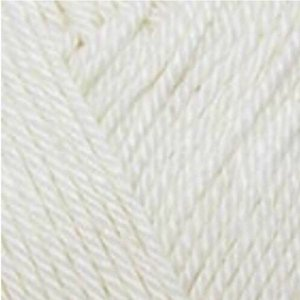 Yarn and Colors Must Have Minis 002 Creme