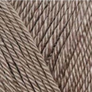 Yarn and Colors Must Have Minis 006 Taupe