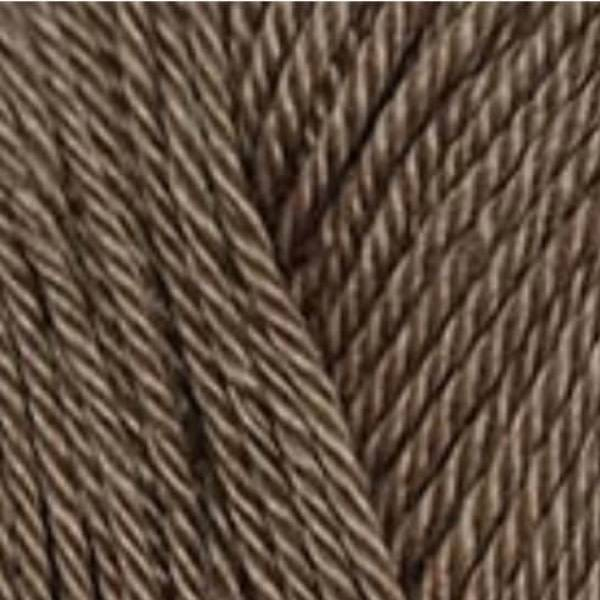 Yarn and Color Yarn and Colors Must Have Minis 007 Cigar