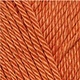 Yarn and Color Yarn and Colors Must Have Minis 018 Bronze