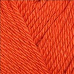 Yarn and Colors Must Have Minis 021 Sunset