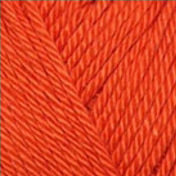 Yarn and Color Yarn and Colors Must Have Minis 021 Sunset