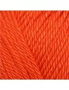 Yarn and Colors Must Have Minis 022 Fiery Orange