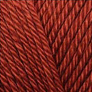 Yarn and Colors Must Have Minis 024 Chestnut