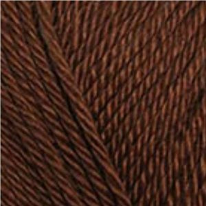 Yarn and Colors Must Have Minis 027 Brunet