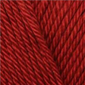 Yarn and Colors Must Have Minis 030 Red Wine