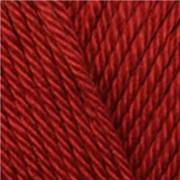 Yarn and Color Yarn and Colors Must Have Minis 030 Red Wine