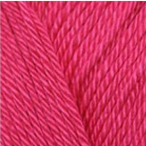 Yarn and Colors Must Have Minis 034 Deep Cerise