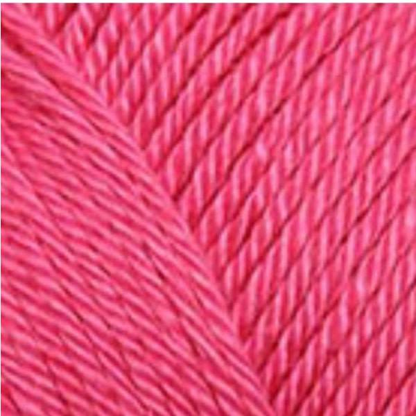 Yarn and Color Yarn and Colors Must Have Minis 035 Girly Pink