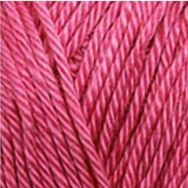 Yarn and Color Yarn and Colors Must Have Minis 036 Lollipop