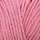 Yarn and Color Yarn and Colors Must Have Minis 037 Cotton Candy