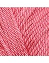 Yarn and Colors Must Have Minis 038 Peony Pink