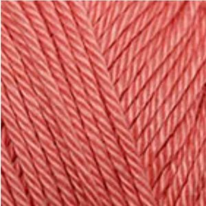 Yarn and Colors Must Have Minis 039 Salmon