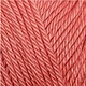 Yarn and Color Yarn and Colors Must Have Minis 039 Salmon