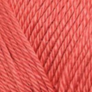 Yarn and Colors Must Have Minis 041 Coral