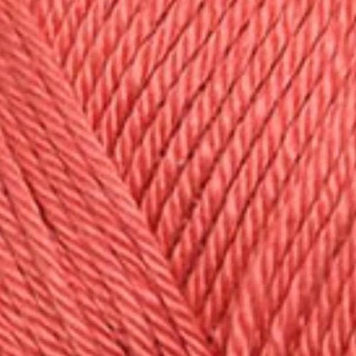 Yarn and Color Yarn and Colors Must Have Minis 041 Coral