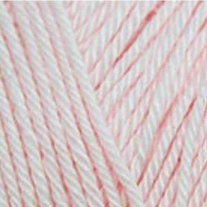 Yarn and Colors Must Have Minis 044 Light Pink