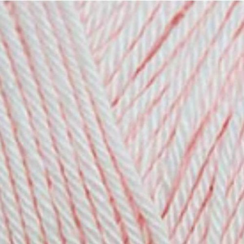 Yarn and Color Yarn and Colors Must Have Minis 044 Light Pink