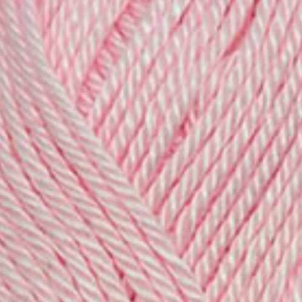 Yarn and Color Yarn and Colors Must Have Minis 045 Blossom