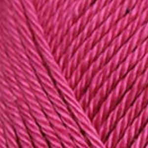 Yarn and Colors Must Have Minis 049 Fuchsia