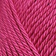 Yarn and Color Yarn and Colors Must Have Minis 049 Fuchsia