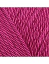 Yarn and Colors Must Have Minis 050 Purple Bordeaux