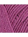 Yarn and Colors Must Have Minis 051 Plum