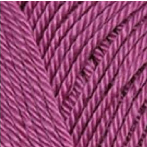 Yarn and Color Yarn and Colors Must Have Minis 051 Plum