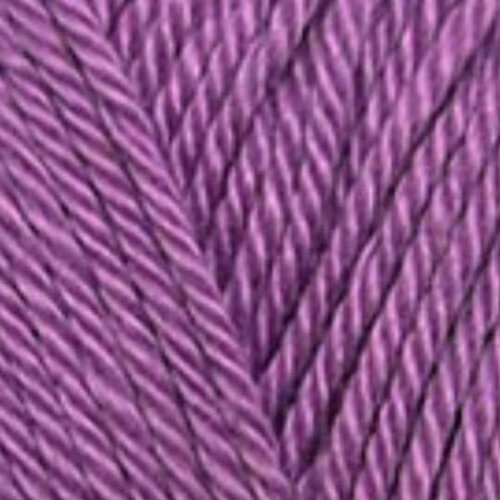 Yarn and Color Yarn and Colors Must Have Minis 053 Violet