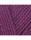 Yarn and Colors Must Have Minis 054 Grape