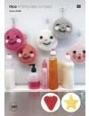 Creative Bubble funny