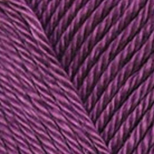 Yarn and Color Yarn and Colors Must Have Minis 055 Lilac