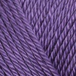 Yarn and Colors Must Have Minis 057 Clematis