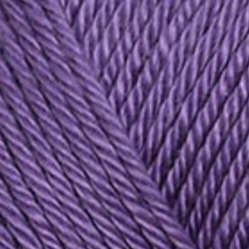 Yarn and Color Yarn and Colors Must Have Minis 057 Clematis