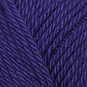 Yarn and Colors Must Have Minis 058 Amethyst