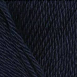 Yarn and Colors Must Have Minis 059 Dark Blue