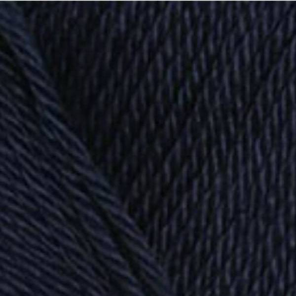 Yarn and Color Yarn and Colors Must Have Minis 059 Dark Blue
