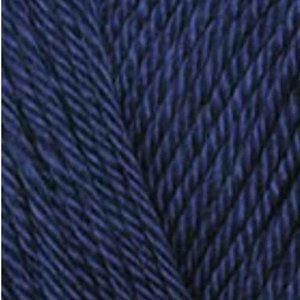 Yarn and Colors Must Have Minis 060 Navy Blue