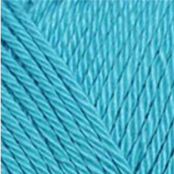Yarn and Color Yarn and Colors Must Have Minis 065 Turquoise