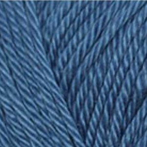 Yarn and Colors Must Have Minis 067 Pacific Blue