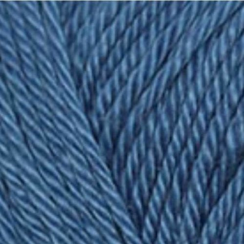 Yarn and Color Yarn and Colors Must Have Minis 067 Pacific Blue