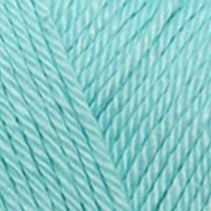 Yarn and Colors Must Have Minis 074 Opaline Glass