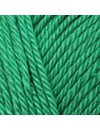 Yarn and Colors Must Have Minis 076 Mint