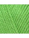 Yarn and Colors Must Have Minis 082 Grass