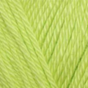 Yarn and Colors Must Have Minis 084 Pistachio