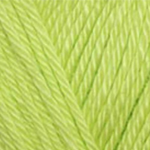 Yarn and Color Yarn and Colors Must Have Minis 084 Pistachio