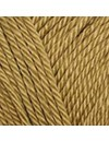 Yarn and Colors Must Have Minis 089 Gold