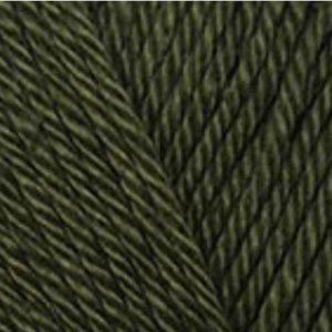 Yarn and Colors Must Have Minis 091 Khaki