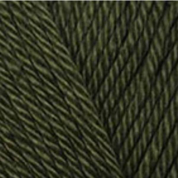 Yarn and Color Yarn and Colors Must Have Minis 091 Khaki