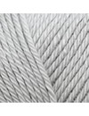 Yarn and Colors Must Have Minis 094 Silver